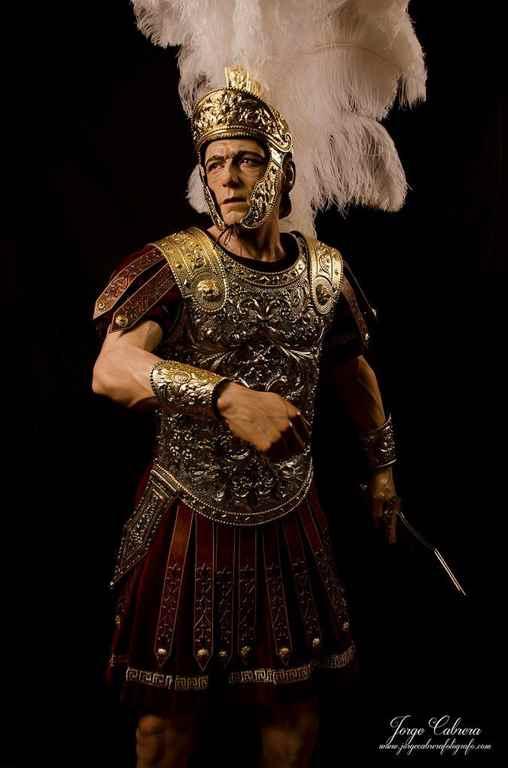 Romano Morón