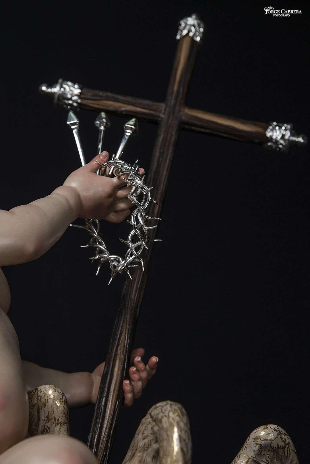CUARTO ÁNGEL HERMANDAD RESURRECIÓN