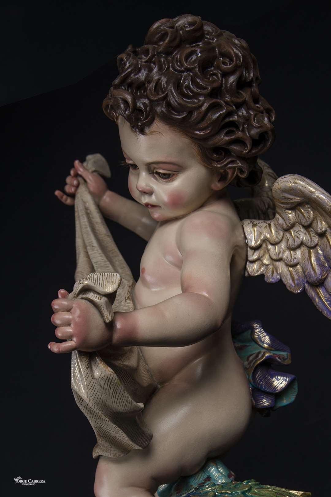 TERCER ÁNGEL HERMANDAD RESURRECIÓN